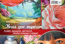 Revista de pintura