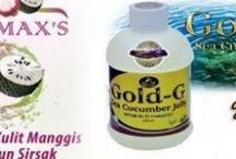 Nama Obat Herbal Penyakit Radang Usus