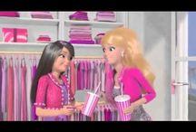 Barbie Videos / Full Barbie Videos