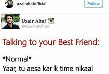 Uzair Altaf