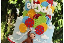 kiddy cakes