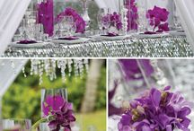Silver and Purple for functions