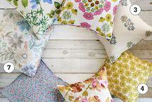 home || crafts