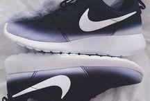 Shoes ♥ / Des Shoes tendense ♥