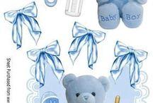 obrázky pro miminka