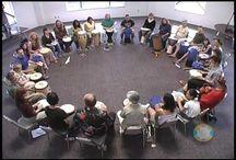Lesson IDeas / Elementary after-school music program ideas