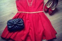sukienki /dress