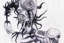 Психоделика(