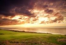 Cabot Links Golf