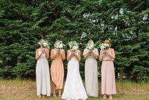 wedding | photos