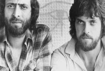 The Alan Parsons Project /////Fati////