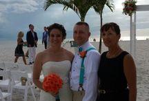 Destination Wedding Ceremonies