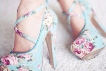 shoesshoesshoesshoes