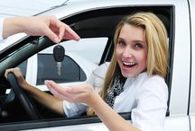 Car Loan After Repossession / How To Get A Car Loan After Repossession? AutoLoanBadCreditToday is the Best way for Getting A Car Loan After Repossession at low interest rates.