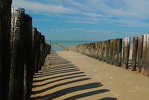 Domburg-we love-