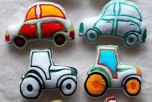 EmbroideryRady * toys * children * babe * princess / Machine embroidery design. La conception de broderie de la machine. Maschinenstickerei Design. Il design della macchina da ricamo. Gépi hímzés design. Diseño de la máquina de bordar. Design de máquina de bordar.