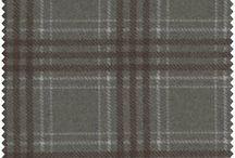Fabrics & Textiles / by Nancy Moore