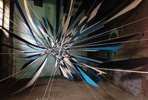 UrbanArt Biennale® 2015