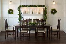 Christmas Wreaths To Make