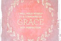 Grace xxx