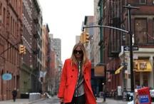 My Style / by Casey Jones