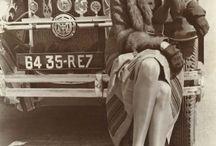 1920 istanbul