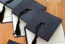 Graduation Invite!