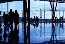Travel Solutions International USA