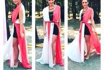 Ariadne Diaz en los Premios Belleza Glamour 2014