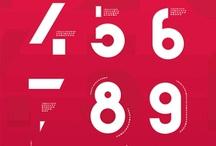 typofraphy
