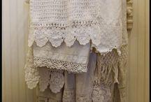 Linens/fabric