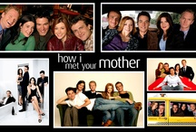 My Mania: TV Series Like a Boss!
