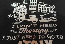 Podróż marzeń - Toskania
