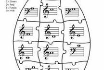 Διδασκαλία πιάνου
