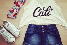 Clothes iLOVE!!!!!!