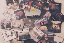 #LOVE Music / Síguenos en Spotify y encuentra toda la música que nos inspira http://goo.gl/qr1hnI