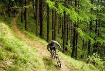 #Visiting Places in Manali #Adventure Activities in Manali