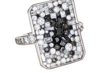 Pleve Diamonds