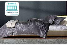 Reticence Full/Queen Comforter Set / Reticence Full/Queen Comforter Set
