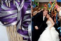 wedding--9.28.13 / by Jessica Giordano