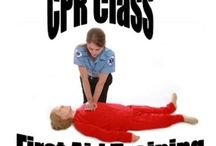 LifeSaver Team - Blog / Life Saver Blog -  CPR Classes, First Aid Training & Certification