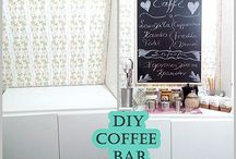 DIY and Home Decoration