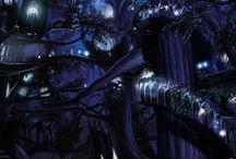 """Case sugli alberi, tra sogno e realtà / Il nostro viaggio tre le case sugli alberi non sarà il solito elenco delle """"10 più belle case sugli alberi al mondo"""". Arrampicatevi con noi!"""