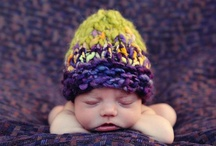 Too cute / Just what is says ! / by Jeanne Ziegler Long