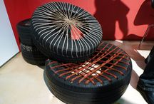 tire ideas