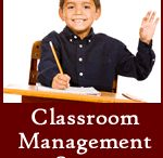 Classroom Management Songs / by Robin Friedlaender