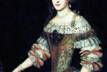 Regina Polonie