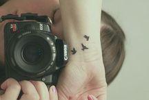 Future tat