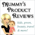 The Mummy Chronicles Rocks / A compilation of The Mummy Chronicles  awards, networks and more. / by Vicky Mason