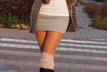 skirts♡